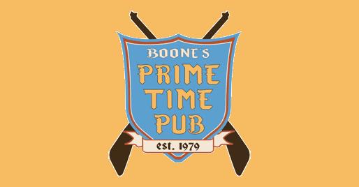 boones-logo