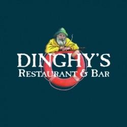 dinghys-icon