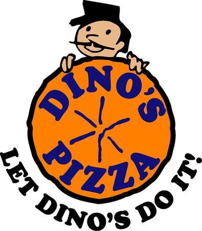 dino-s-pizza