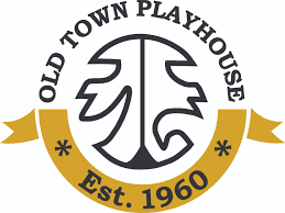 Old Town Playhouse