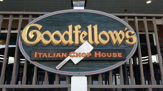 goodfellow-s-italian