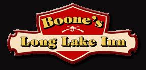 Boone's Long Lake Inn