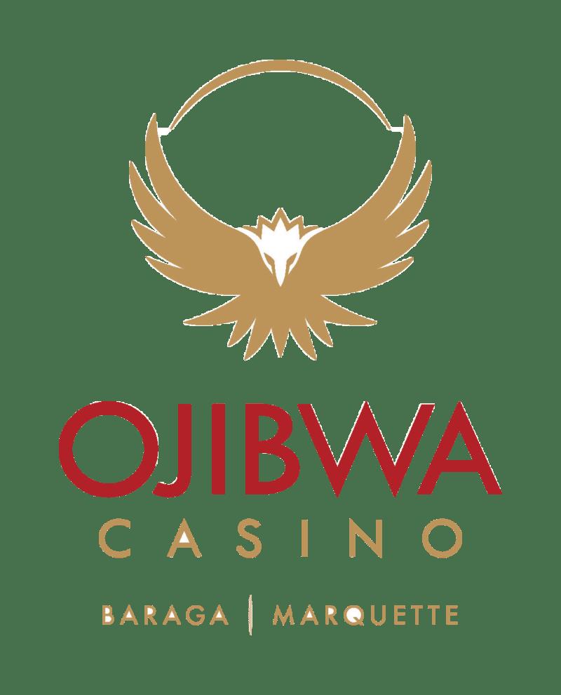 Ojibwa Casinos, Marquette