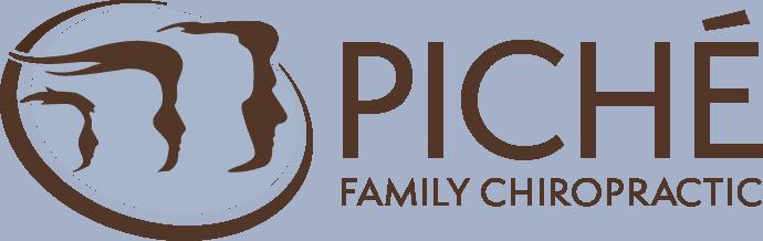 piche-family-chiropractic-logo@2x