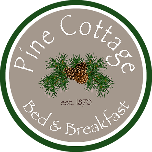 pinecottage-logo-1