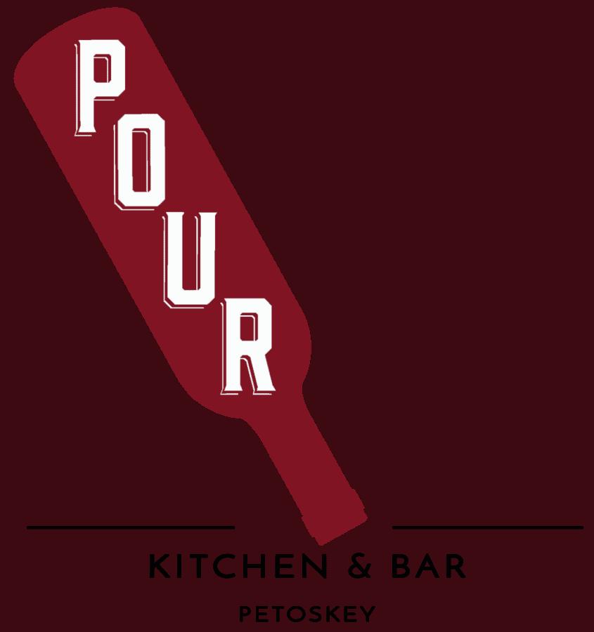 pour_food-wine_logo_Blk