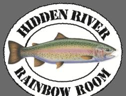 rainbowroom-253×192