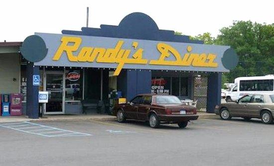 randy-s-diner-corner