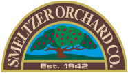 smeltzer-orchard-co-logo