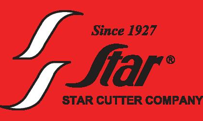 star-cutter-logo
