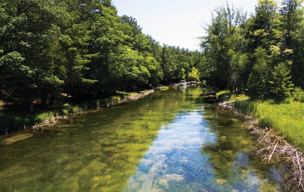 platte river park