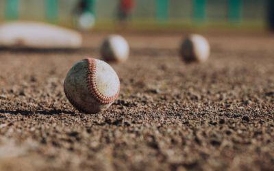 Baseball Returns to Traverse City this Summer