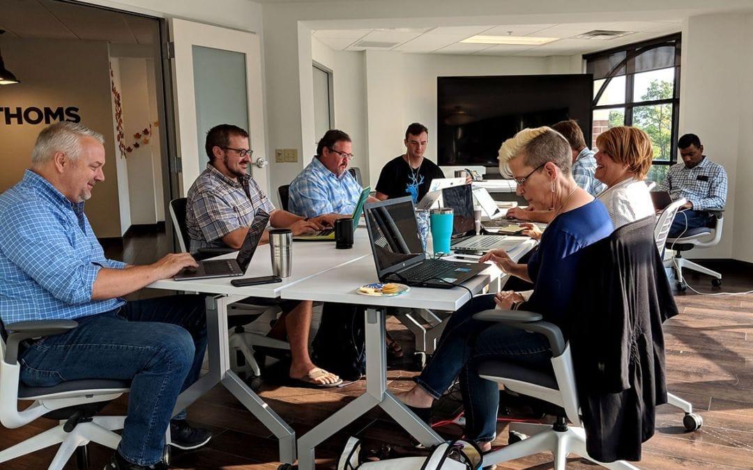 Digital + Telehealth Startup? Apply To Traverse City Accelerator