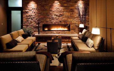 Crystal Spa at Crystal Mountain Resort Makes Top 100 in U.S.