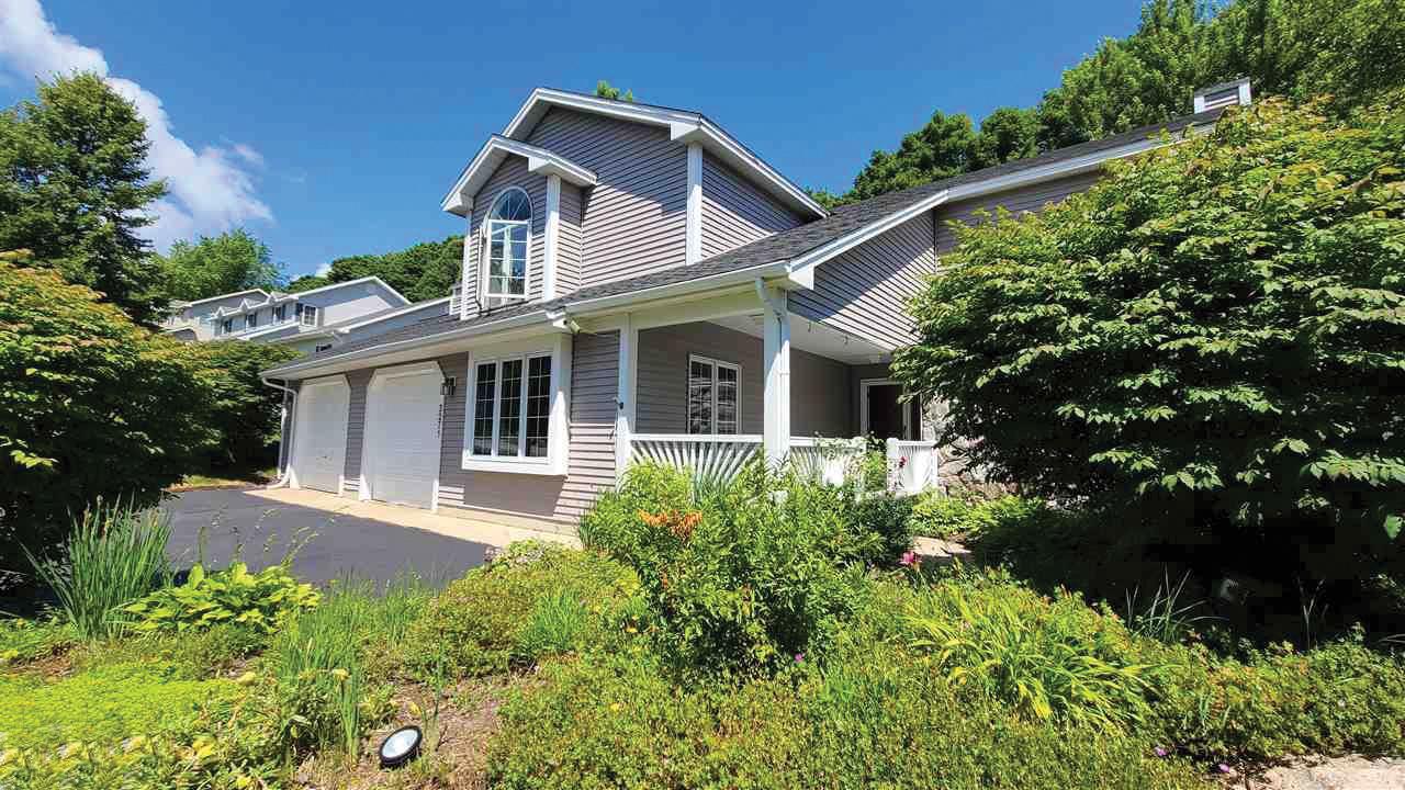 Silver Lake Farms House #3
