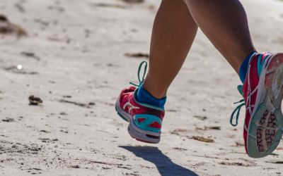 This Year's Bayshore Marathon Will Be a Virtual Event