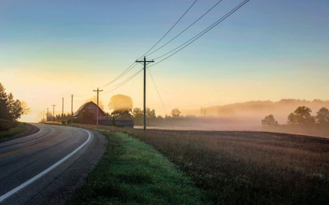 The Ultimate Breezeway Road Trip & Scavenger Hunt