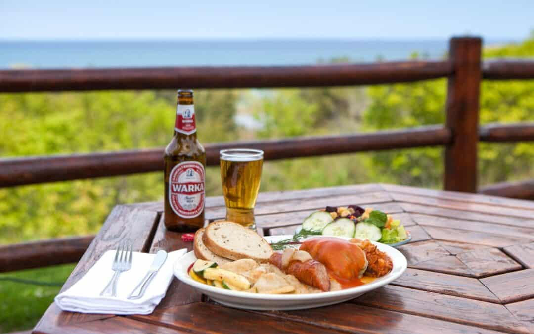 Red Hot Best 2021: Northern Michigan's Top 7 Restaurants