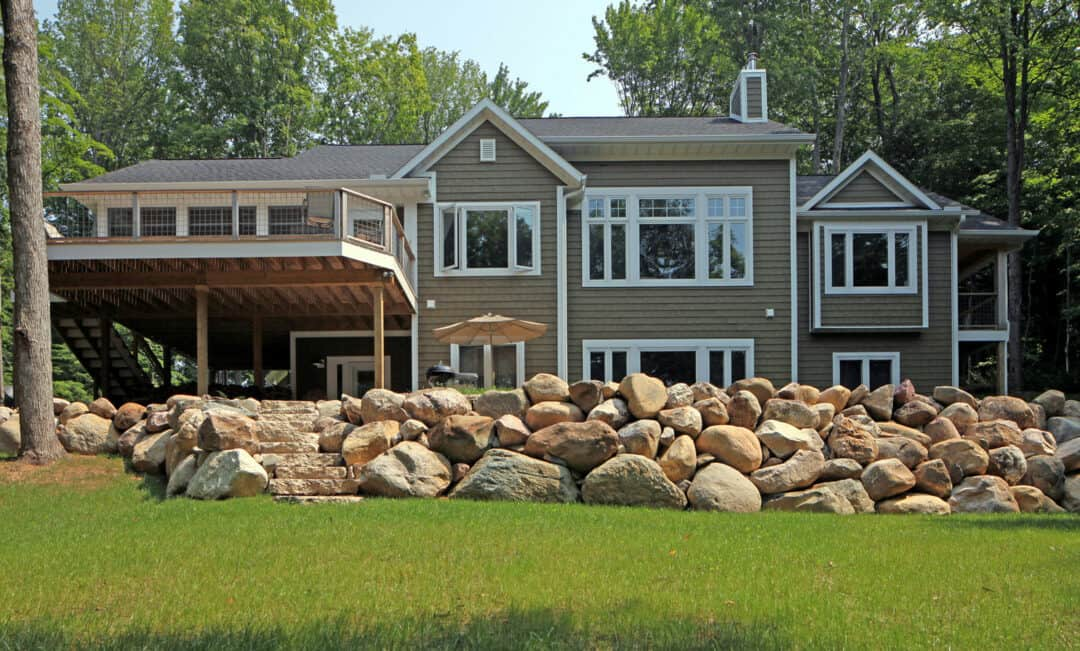 Sidock Group Shares 3 Secrets to a Well-Designed Home
