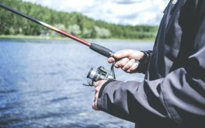 Fishing Report for July 14: Luck at Inlets Across Regions