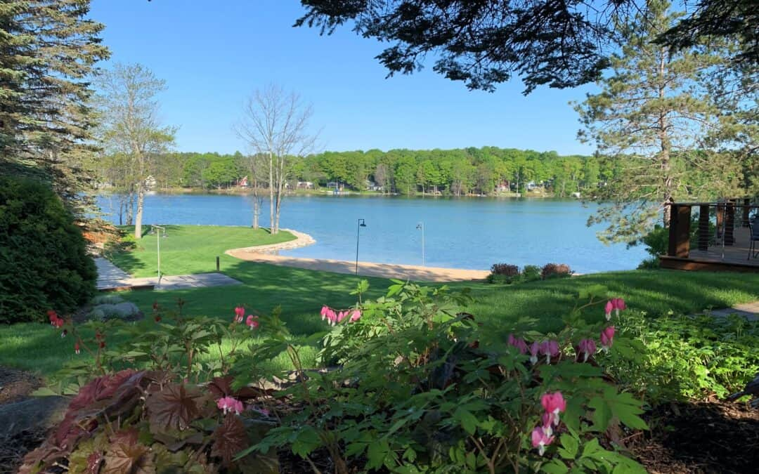 Join Sojourn Lakeside Resort for the Summer Concert Finale