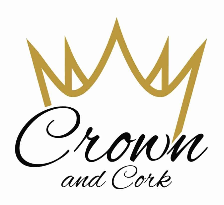CC-logo-versions_cclogo_main-scaled