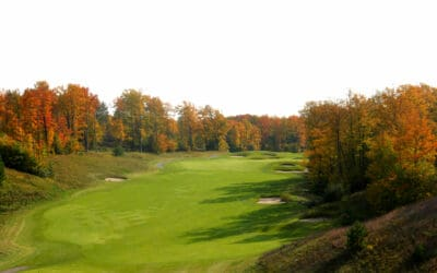 4 Otsego Resort Events You Can't Miss This Autumn