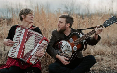4 Cadillac Events to Kick-Off Gopherwood Concerts 38th Season